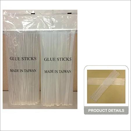 Promotional Hot Melt Silicone Glue Stick