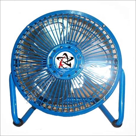 SS-601 Mini Fan