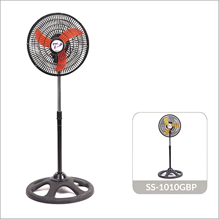 Electrical Stand Cooling Fan