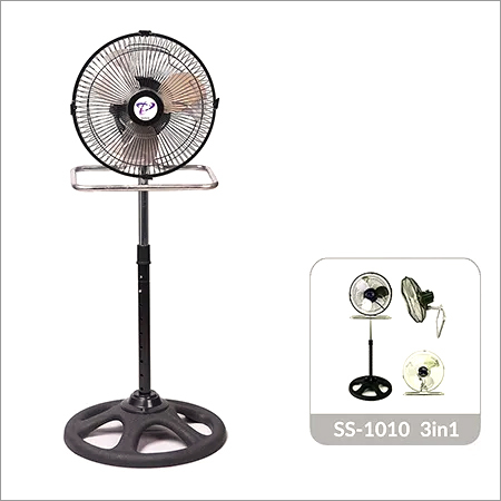 10 inch Electrical Fan