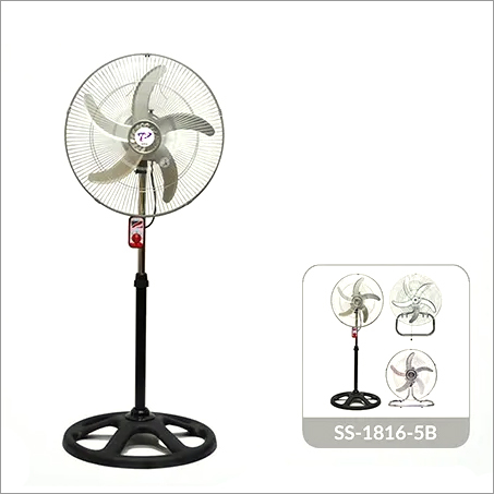 3in1 Multifunctional Electric Fan