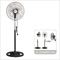 5AS Electrical Indoor Cooling Fan