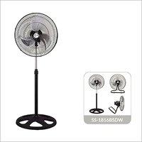 Oscillation Regular 3in1 Fans