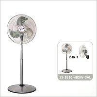 3AL 2in1 Electrical Fan