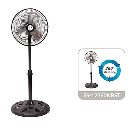360 Degree Stand Fan