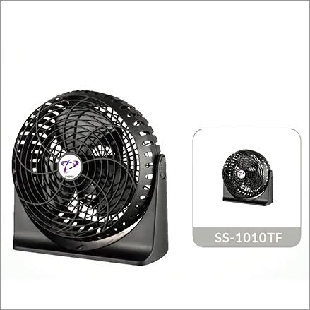 Turbo Air Ventilation Fan