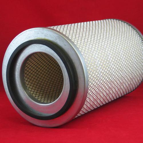 Air Filter Compressor
