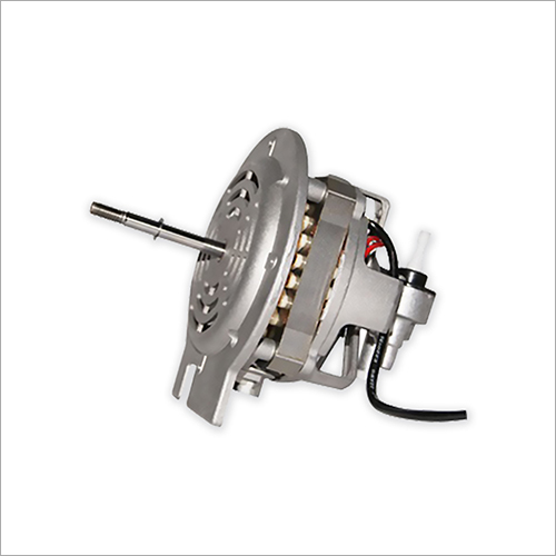 Electrical Accessories Fan Parts Motor Sets