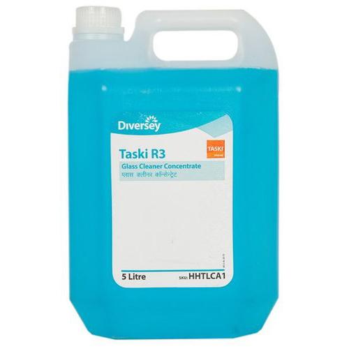 Taski Johnson Diversey R3 Multi Surface Chemical