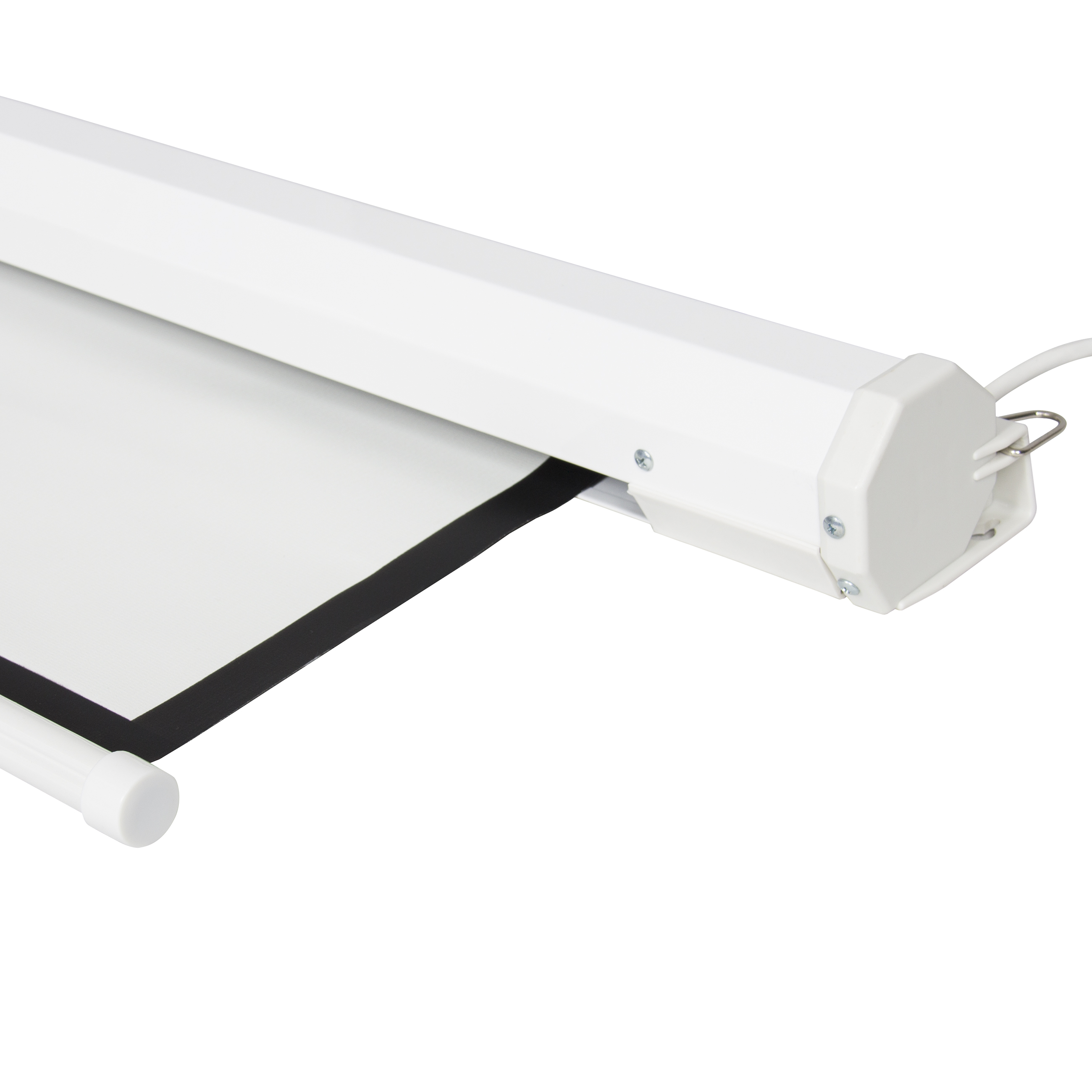 Lite-Series Manual Projection Screen
