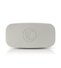 Cambium Wireless Model