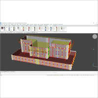 Industrial CAD Software Services