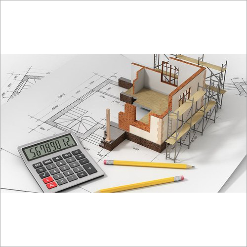 Industrial Estimating and Costing Services