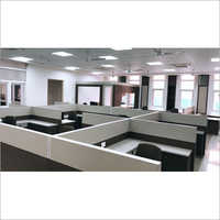Furniture Interior Turnkey Project Services