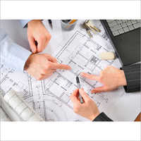 Interior Consultant Services