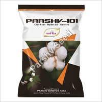 101 Hybrid Cotton Seeds