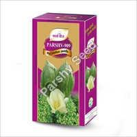Parshv-99 Cotton Seeds