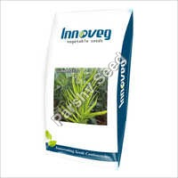 Guwar Seeds