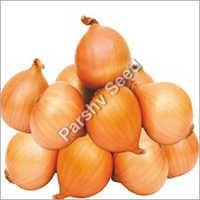 Desi Onion Seed