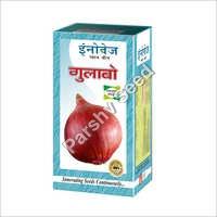Gulabo Onion Seeds