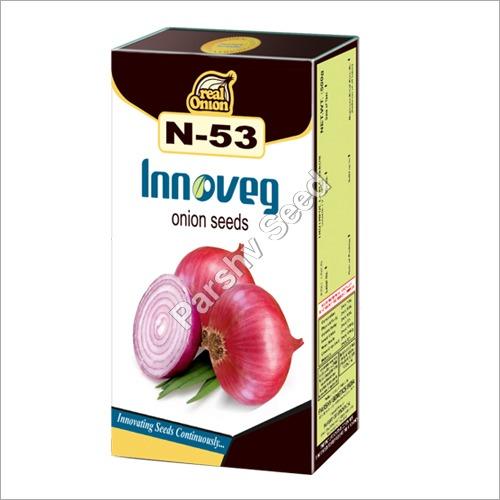 N-53 Onion Seeds