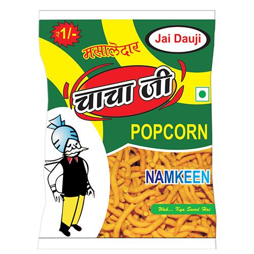 Popcorn Namkeen