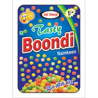 Boondi Namkeen