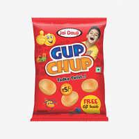 Gup Chup Namkeen Snacks