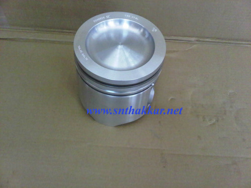 Cummins Piston L10