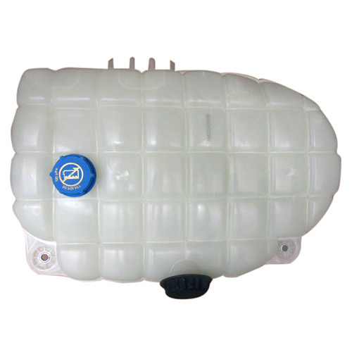 EXPANSION TANK FOR VOLVO TRUCK NEW FM 22430366