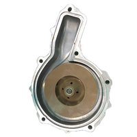 Water Pump for Volvo Truck Fm,400,440  20538845