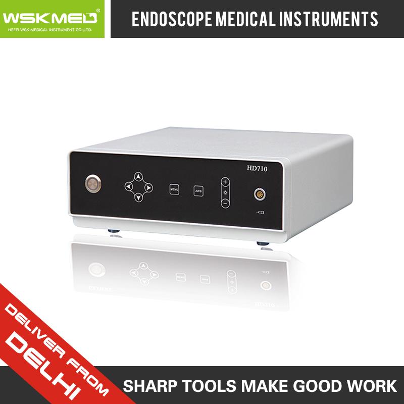 Medical Endoscope
