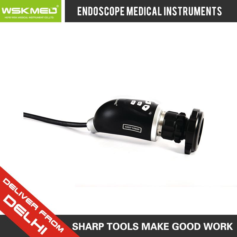 Endoscopy Set