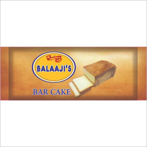 Balaji Bar Cake Pouches