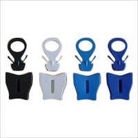 FIBC Bulk Bag B-Lock