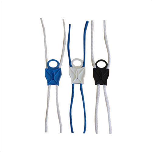 Bulk Bag B-Lock