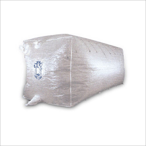LDPE Liner and Bag