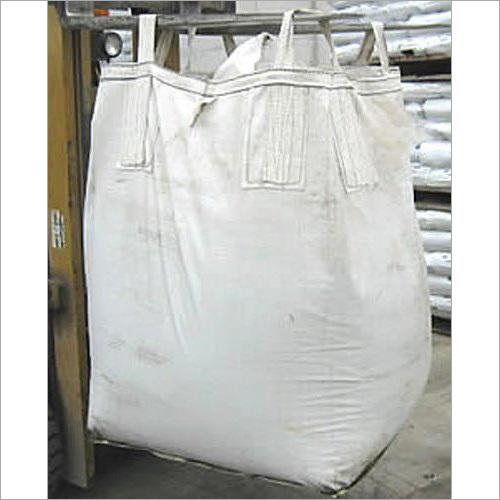 Bulk FIBC Bags