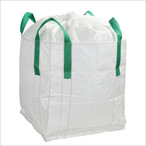 Baffle Bag and Ventilated Bag