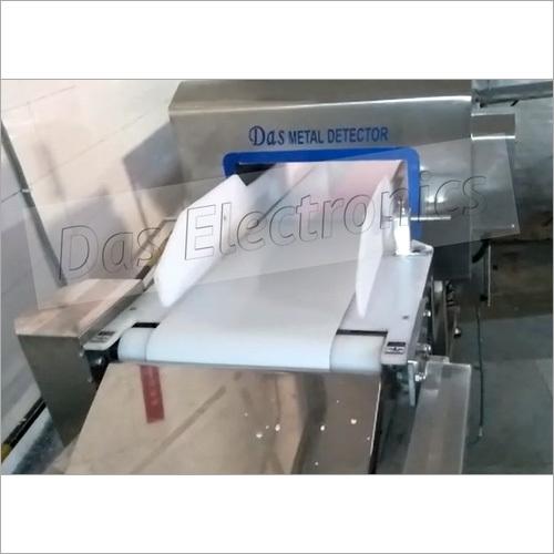 Candy Metal Detector