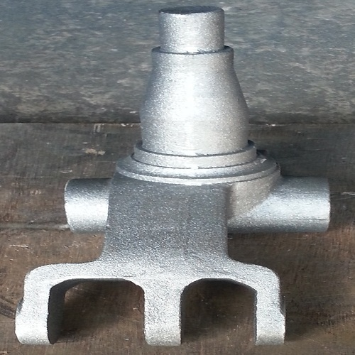 SG Automobile Parts