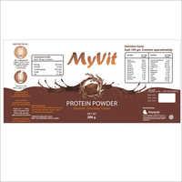 200g Protein Powder
