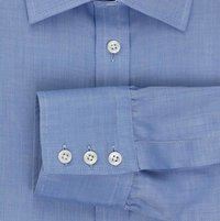 Premium Oxford Shirting Fabric