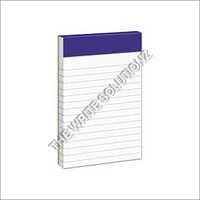 Writing Notepads