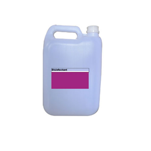 SafeHona Vloxy disinfectant