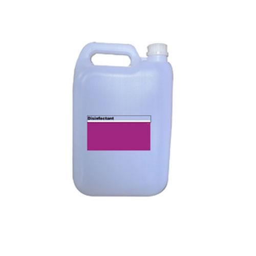SafeHona veloxy disinfectant