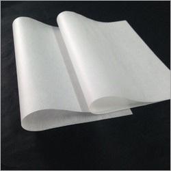TDL Poster Paper Soap Wrapper