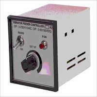 Vibratory Feeder Controller
