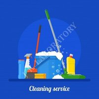 Harpic Toilet Cleaner Testing Services