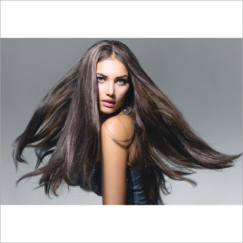 Ladies Hair Bonding Services